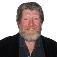 Councillor. Colin Pickthall