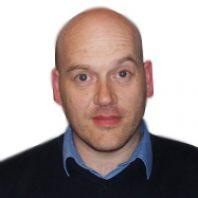 Councillor. Paul Smith
