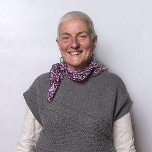 Judy Filmore