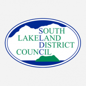 Have your say on the SLDC Local Plan